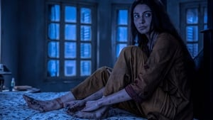 Pari 2018 Hindi Movie Free Download HD 720p