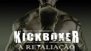 Kickboxer – Retaliation