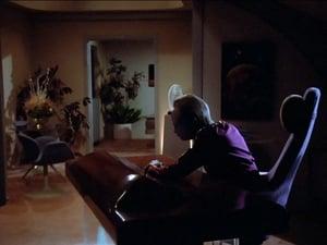 Star Trek: Następne pokolenie: s1e15