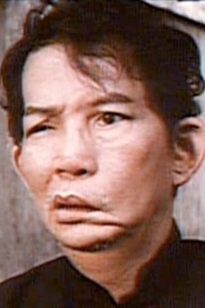 Fung Fung isUncle/Ah Suk