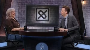 The Opposition with Jordan Klepper Staffel 1 Folge 109