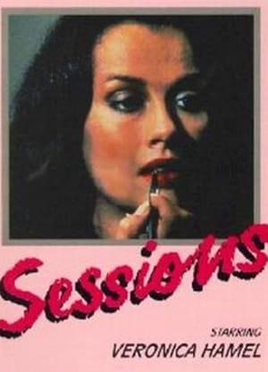 Sessions-Jeffrey DeMunn