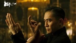 The Grandmaster [2013]