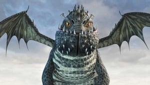 Dragões: Corrida até o Limite: 1×9 Dublado e Legendado Grátis