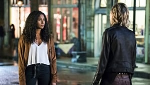 The Originals 4×7