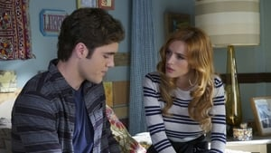 Episodio HD Online Famous in Love Temporada 1 E10 Leaving Los Angeles