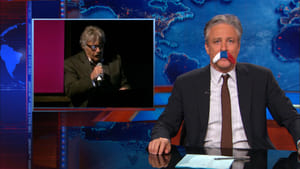 The Daily Show with Trevor Noah 20×101