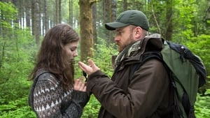 Leave No Trace (2018) Movie Online