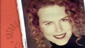 Nicole Kidman/Stone Temple Pilots