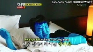 Running Man Season 1 : Thailand (2)
