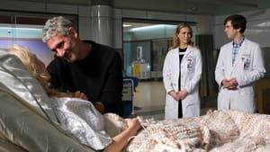 Assistir The Good Doctor: O Bom Doutor: 4 Temporada Episódio 11