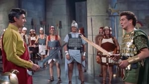 Синухе Египтянина (1954)