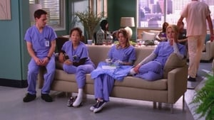 Greys Anatomy 5×4