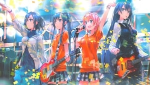 Yahari Ore no Seishun Love Come wa Machigatteiru (Oregairu)