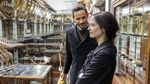 Penny Dreadful 3×1