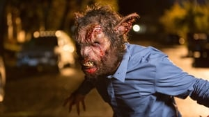 Assistir Grimm 4a Temporada Episodio 08 Dublado Legendado 4×08