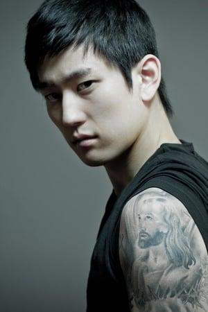 Jake Choi isCharlie Bae