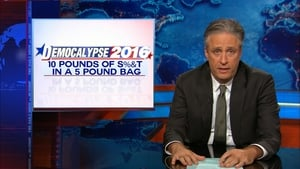 The Daily Show with Trevor Noah 20×129