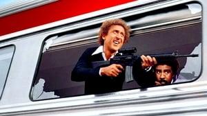 Transamerica Express (1976)