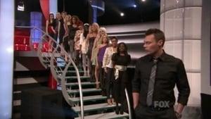 American Idol season 9 Episode 13