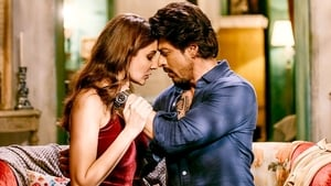Jab Harry Met Sejal 2017 Full Movie Watch Online