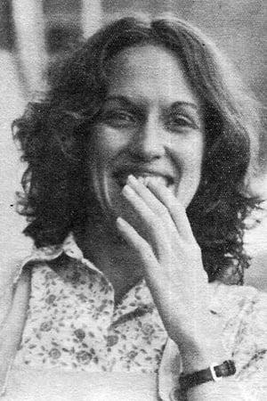 Betina Viany