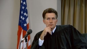 English movie from 1988: Judgment in Berlin