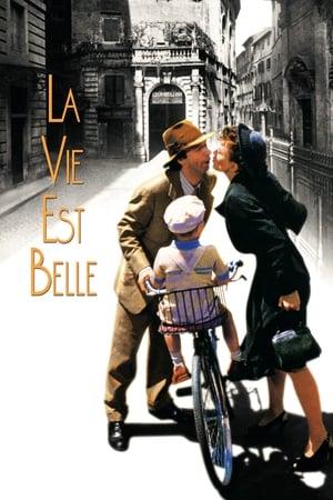 Image La Vie est belle