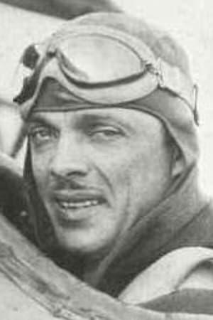 Frank Clarke