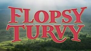 Flopsy Turvy (2018) CDA Online Cały Film Zalukaj