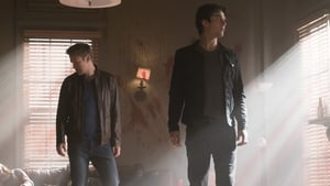 The Vampire Diaries Season 7 Episode 18 Watch Online