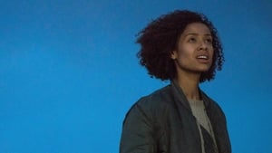 Watch Fast Color 2019 Movie Online