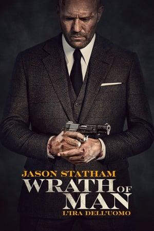 Image Wrath of Man - L'ira dell'uomo