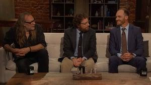 Talking Dead: Season 5 Episode 1