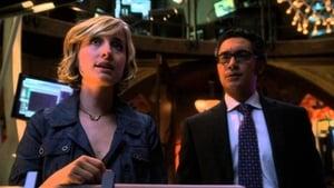 Smallville: S09E03