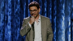 Al Madrigal: Shrimpin' Ain't Easy