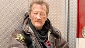 Chicago Fire: Heróis Contra o Fogo: 9×12