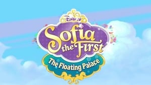 Sofia the First: 1×22