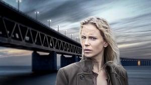 مشاهدة مسلسل The Bridge مترجم أون لاين بجودة عالية