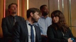 Broadchurch: Season 2 Episode 8