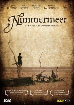 Nimmermeer-Azwaad Movie Database