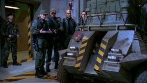 Stargate SG-1 Saison 4 Episode 2