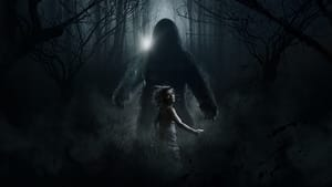 Hoax – Die Bigfoot-Verschwörung