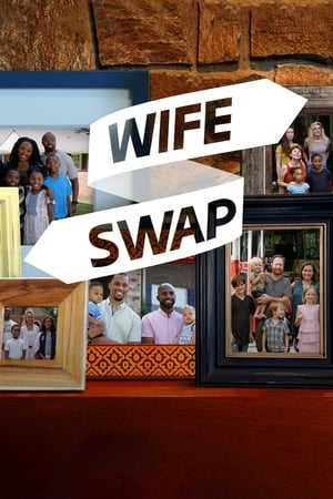 Wife Swap Season 1 Episode 4