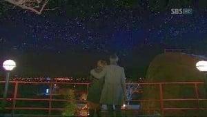 Eres mi Estrella (You're Beautiful) Capitulo 16 Final