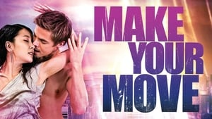 Make Your Move mystream