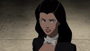 Assistir Justiça Jovem 2a Temporada Episodio 18 Dublado Legendado 2×18