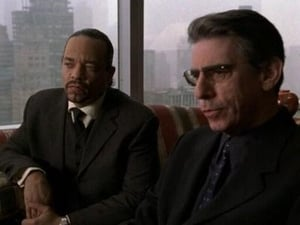 Law & Order: Special Victims Unit: 2×17