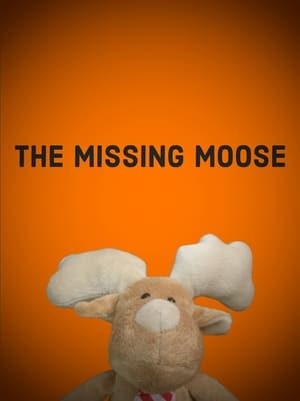 The Missing Moose