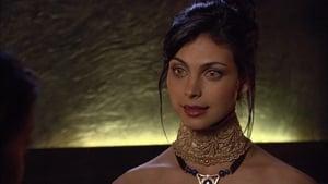 Watch S10E7 - Stargate SG-1 Online